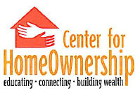 Center for Home Ownership